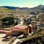 Pasco. Dario Grados dirigente minero denuncia que dos accidente se produjeron en minera Nexa