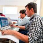Pasco. Brindarán capacitación virtual en proyectos de infraestructura educativa
